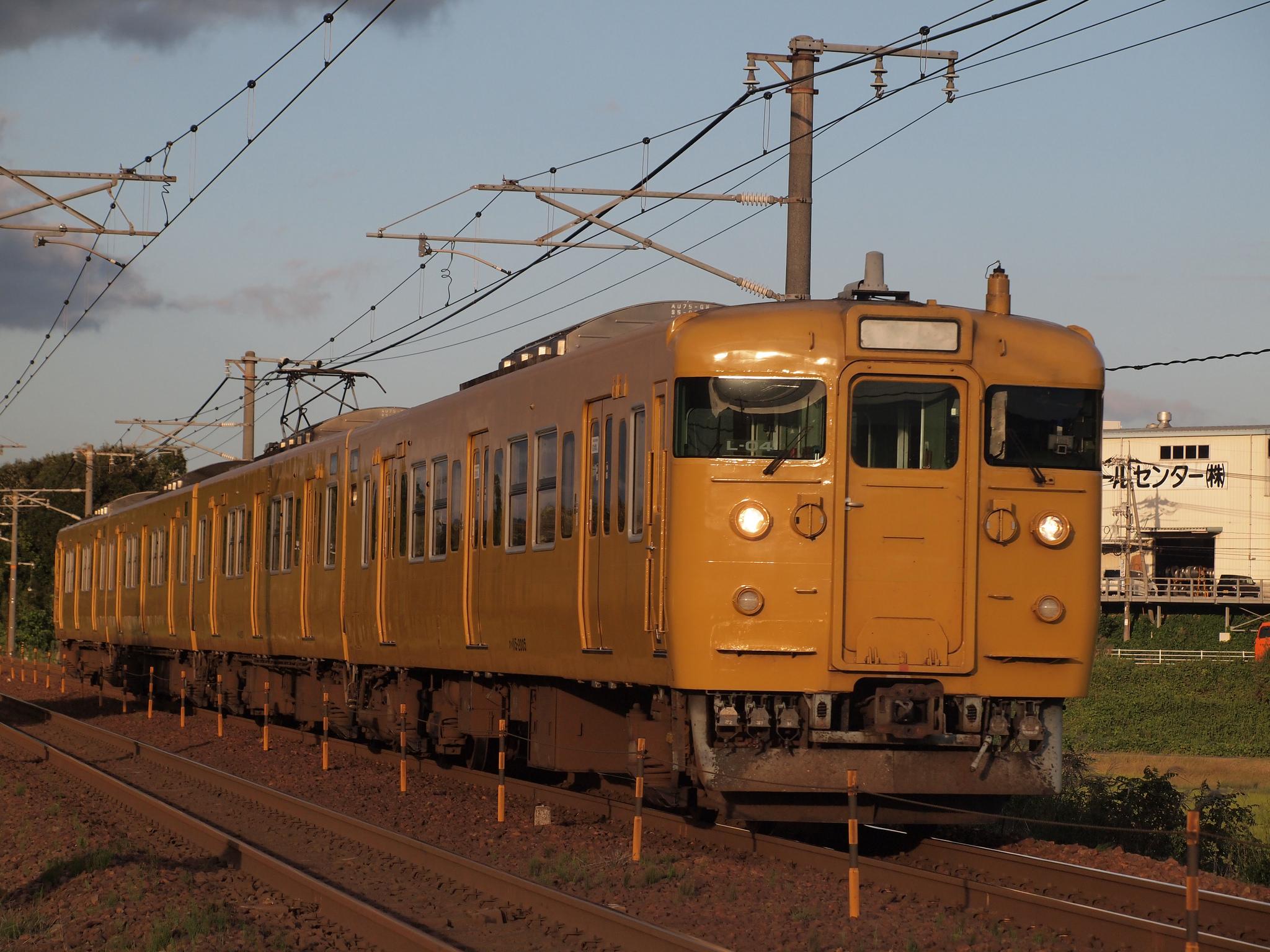 広ヒロL-04