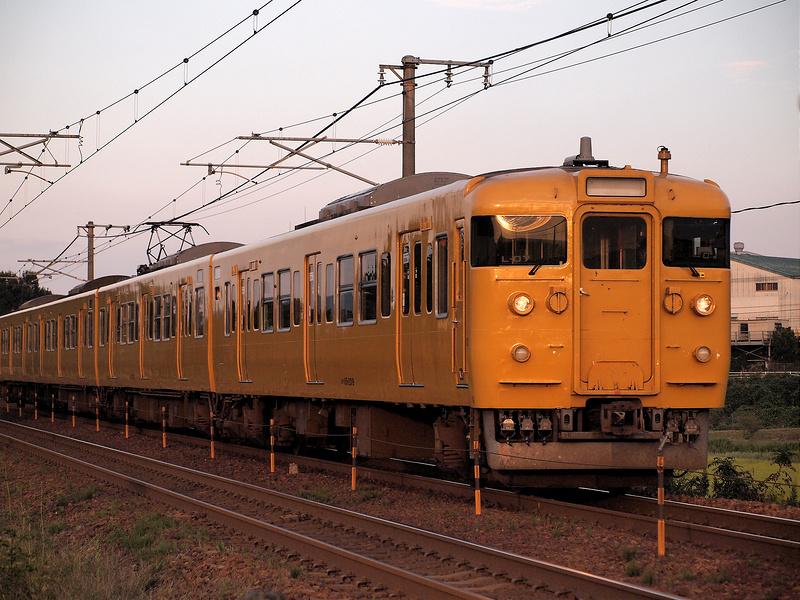 広ヒロL-07