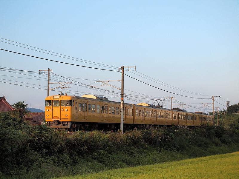 広セキC-36
