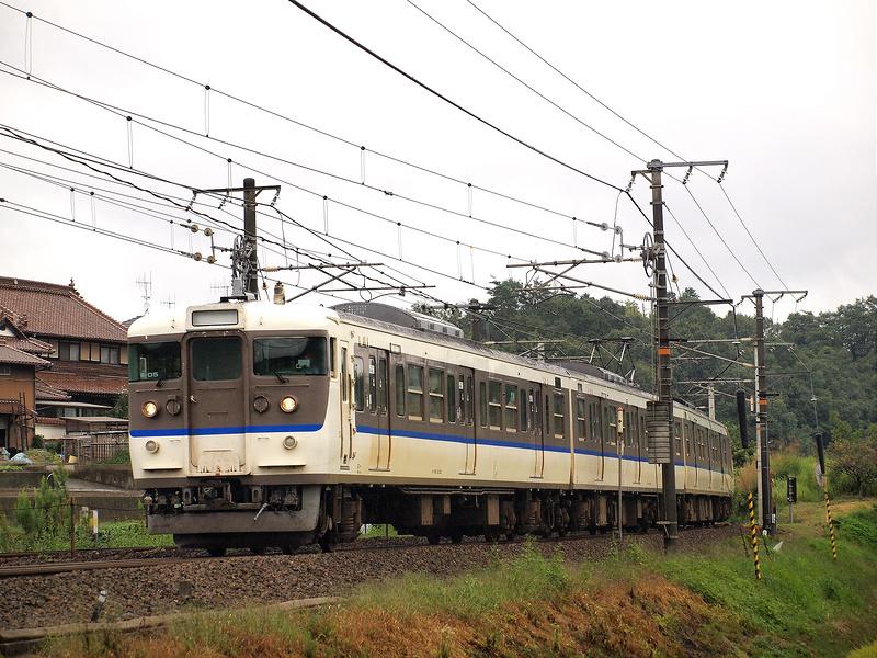 広セキR-05