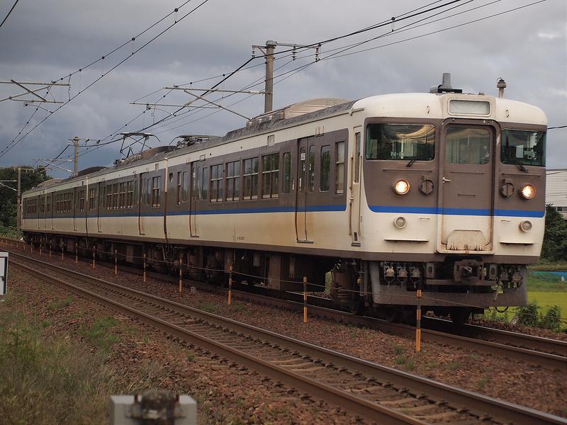広セキR-07