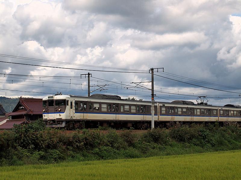 広セキO-04