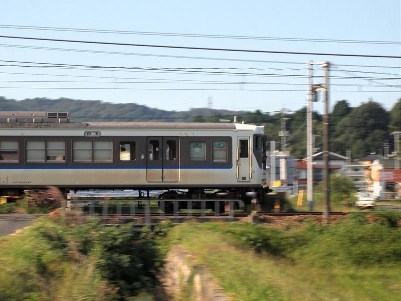 広セキN-07