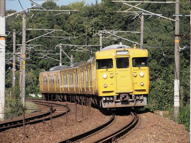 広ヒロL-05