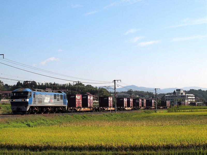 EF210-146
