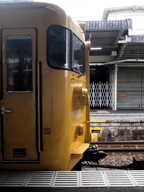 広セキH-01