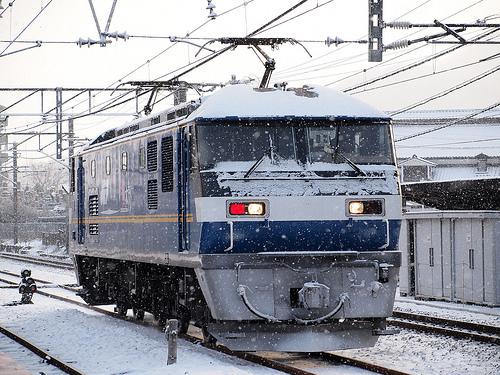 EF210-307