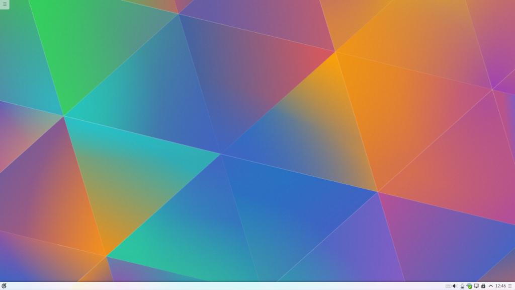 デスクトップ 1_019
